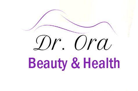 דוקטור אורה