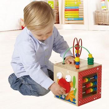 קוביות פעילות- ציוד לגני ילדים.jpg