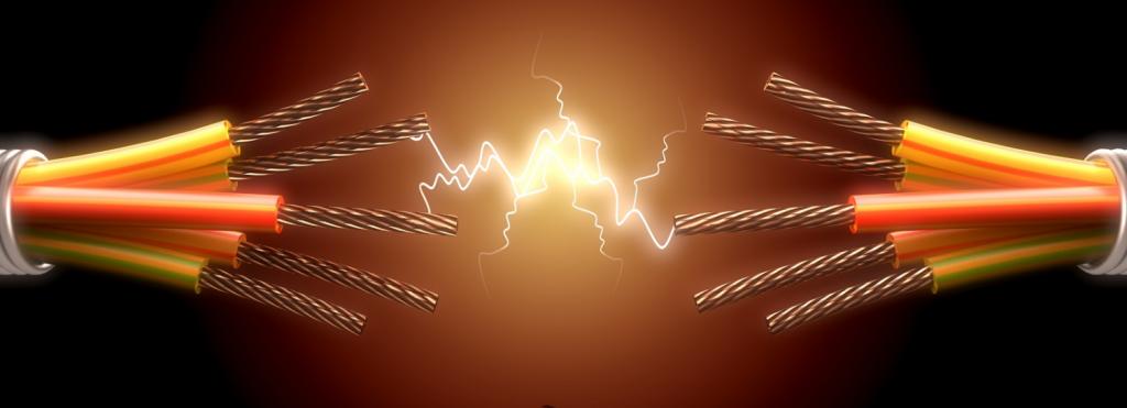 עמוס חשמל תקשורת ואחזקות