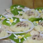 ארוחות גורמה בגן פנדה אשקלון