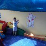 גן ילדים לונטיק בחולון