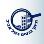 """תיווך """"נכסים בתל-אביב"""""""
