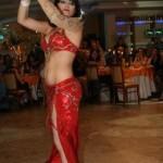 דקלהתומר-רקדניתבטן