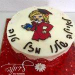 לירונלה - קונדיטוריית בוטיק | עוגות מעוצבות