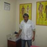 מכוןלרפואהאלטרנטיביתברמלה