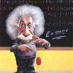 אבי שגיב - שיעורים פרטיים במתמטיקה, פיזיקה וכימיה