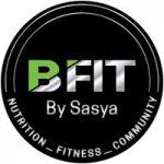 B Fit By Sasya