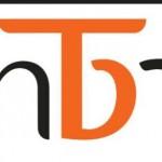 לוגו סמרטפוינט.jpg