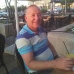 משה כהן - מורה לנהיגה בהרצליה