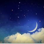 דורית סטופ פדני - יועצת שינה מוסמכת
