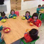 גן ילדים בנחלאות