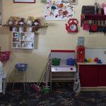 גן דינה - גן ילדים בכפר סבא
