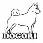 מאלףכלבים-אוריDOGORI